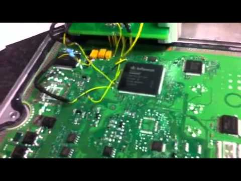 hqdefault edc 17 remapping at turbopacs youtube bosch edc17 wiring schematic at panicattacktreatment.co