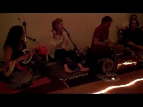 Shiva Shankara Clip: flip HD- Daniel @ Rising Lotu...