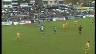 FC Wil 11-3 FC St.Gallen nla 2002/03
