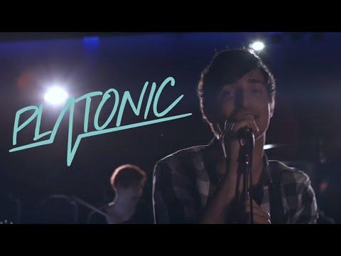 PLATONIC - Družice [OFFICIAL MUSIC VIDEO ex-M2E]