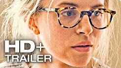 I ORIGINS Trailer Deutsch German | 2014 [HD+]