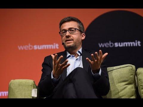 Web Summit 2020 в Португалии @ Lisbon | Lisbon | Portugal