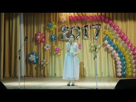 #Graduationday #2017 # Носівка