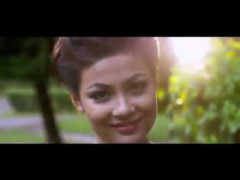 flirting meaning in nepali video song download youtube