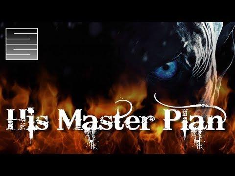 The Night King Master Plan - Game Of Thrones Season 8 Theory
