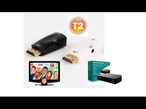 Купить кабель и переходник известных брендов cablexpert,prolink, simpatio и др. В интернет-магазине. Коннектор с другой стороны hdmi a f.
