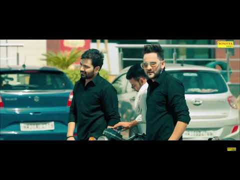 Desi Desi Na Bolya Kar Chori Re (official Video) MD KD