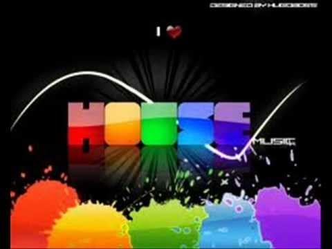 Super house music 2012 youtube for House music 2012
