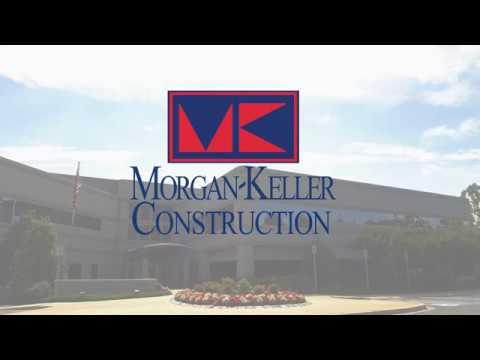 Welcome to Morgan Keller   Morgan Keller