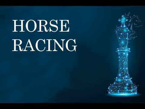 Horse racing ,Sportsbook ,Betting