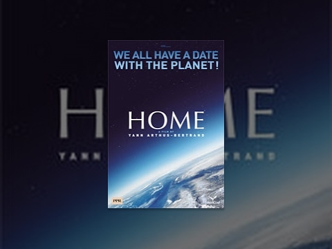 Home home20clipart Home Project Top Documentary Films