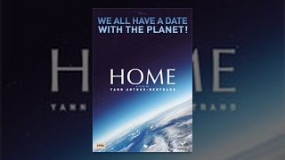 HOME(We are living in exceptional times. Scientists tell us that we have 10 years to change the way we live, avert the depletion of natural resources and the ..., 2009-05-12T21:44:36.000Z)