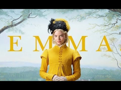 Emma v.f.