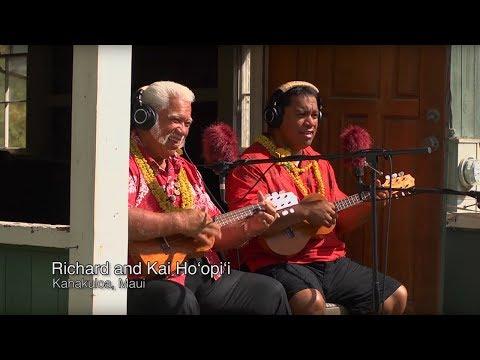 project-kuleana-2:-ka-naʻi-aupuni