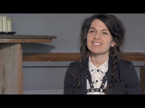 Jesca Hoop interview part 1