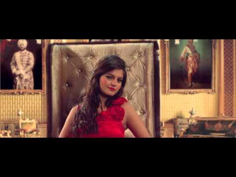Rabb Da Man | Singh Harjot | Latest Punjabi Songs 2015 | Speed Records Classic Hitz