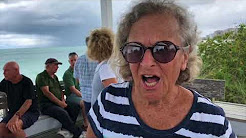 Sarasota residents speak out about North Lido beach erosion