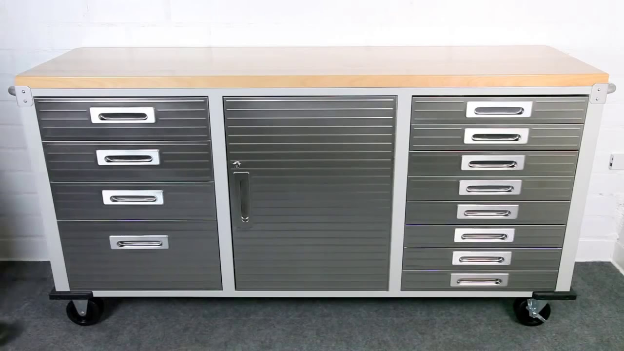 open wall com storage seville workbench drawer instructions ultrahd cabinet drawers classics mega with shelf rolling