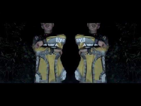 Yung Lean - Volt