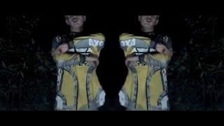 Смотреть клип Yung Lean - Volt