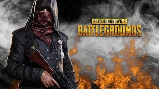Gambar cover How to download pubg mobile English version with xapk
