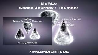 Play Space Journey (Extended Mix)