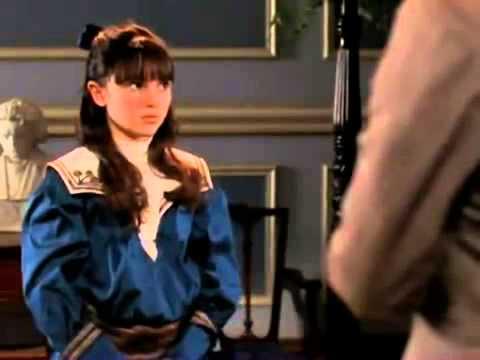 youtube filmek - SAMANTHA KARÁCSONYA (2004)