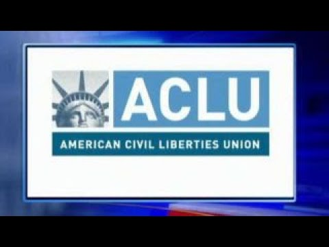ACLU adds conditions to those groups it will defend