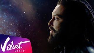 Смотреть клип песни: Burito - По волнам
