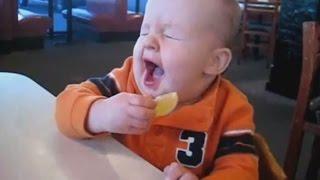 Видео Детей Смешно До Слез Смешное Видео