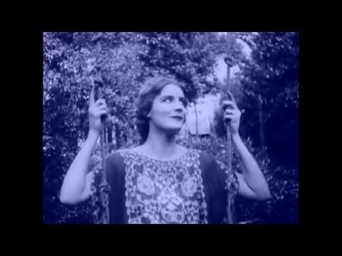 1924  Fernand Leger  Ballet mécanique  W_edit