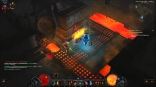Diablo 3: Legendary Farming Guide [2.1]