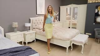 как выбрать кровать правильно, что нужно знать?! Основные Советы