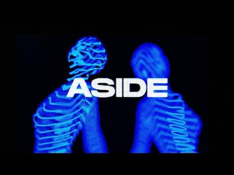 Jay Pryor - Aside (Official Visualiser)
