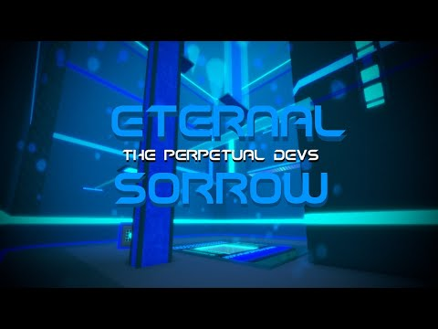 [ROBLOX] FE2 MapTest - Eternal Sorrow [Crazy] By The Perpetual Devs