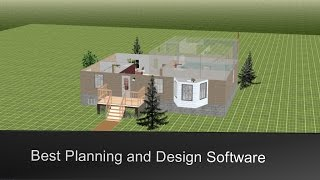 Best Planning And Design Software Free