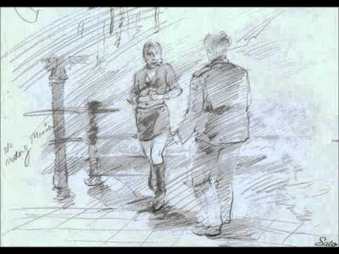 Silent Hill 2 Concept Art Youtube