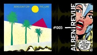 """Alben