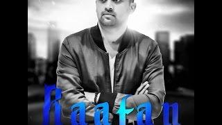 raatan – gurtej sandhu new punjabi song 2015