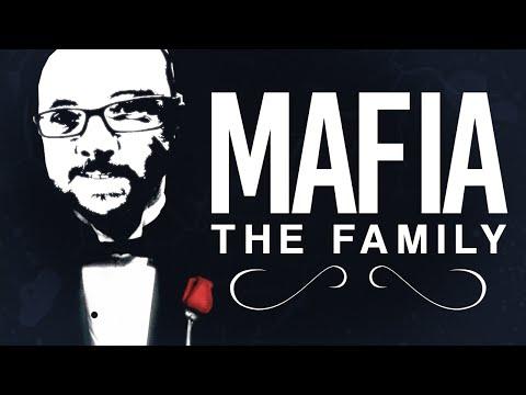 Rust : Mafia. Part 3 : Caff's Revenge!