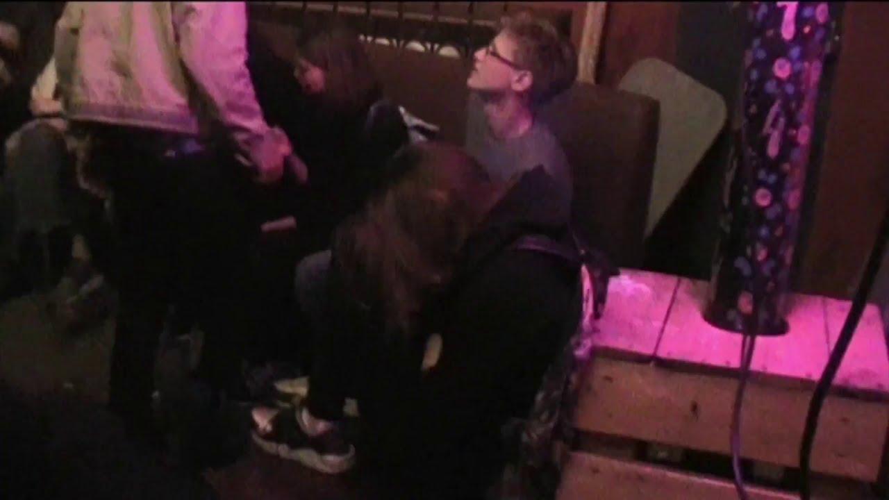 Download IVOXYGEN - room (Music Video)