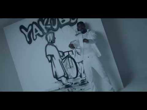 Kwaw Kese - Yakubu ft. Sarkodie & Ball J (Official Video)