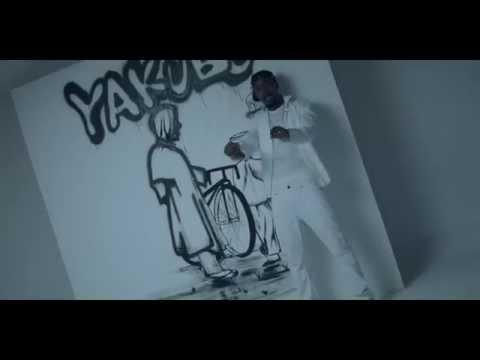 Kwaw Kese - Yakubu ft. Sarkodie & Ball J (Official Video)
