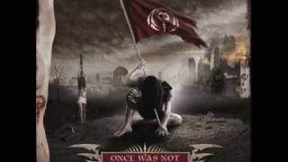 Watch Cryptopsy In The Kingdom Where Everything Dies The Sky Is Mortal video