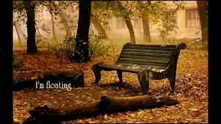 Anette Olzon ~ Floating (music and lyrics)