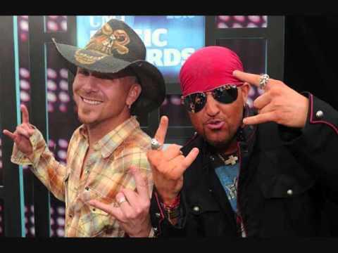 LoCash Cowboys Love Drunk