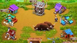 farm frenzy 3 level 31
