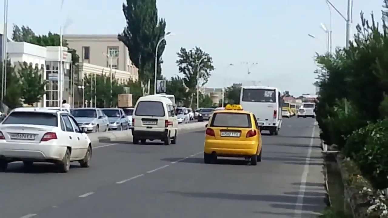 знакомство узбекистан город бухара