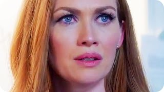 THE CATCH Season 1 TRAILER (2016) ABC Crime Drama Series