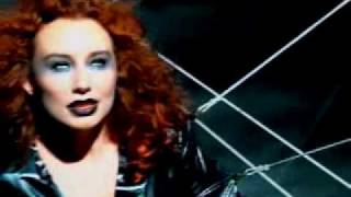 Tori Amos-Glory of the 80's